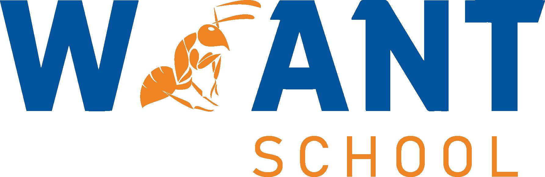 Asset-4